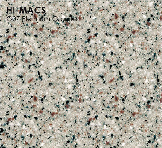 G07-Platinum-Granite